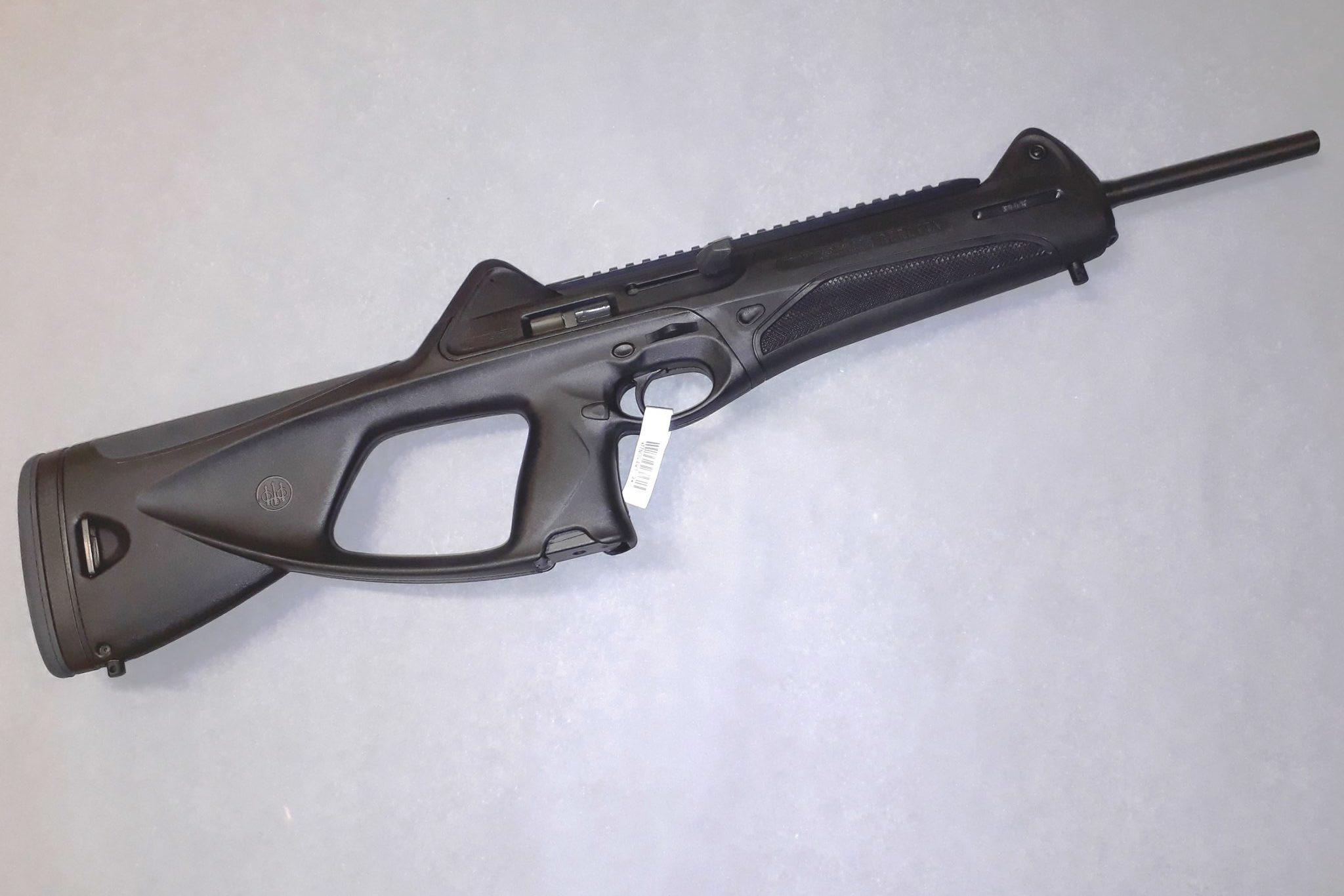 Beretta CX4 Storm Image